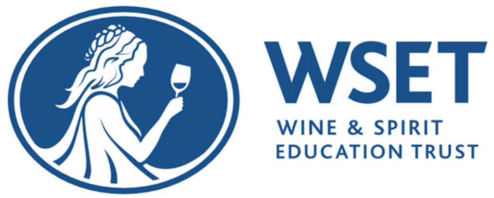 Logo Wine & Spirit Education Trust